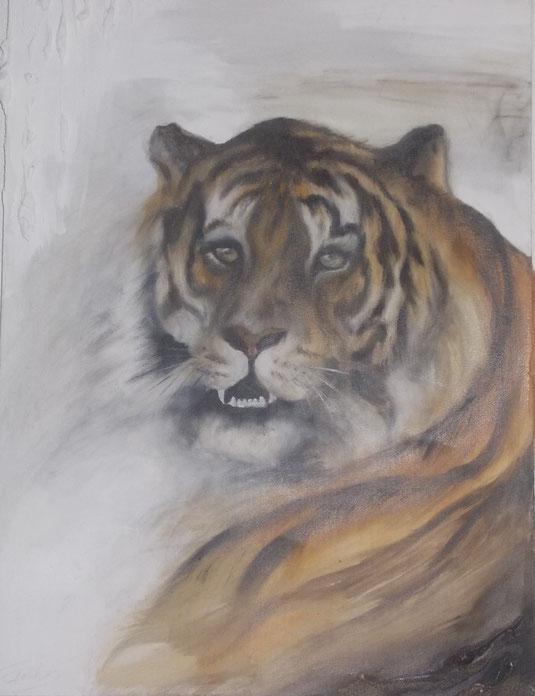 Tiger 1a