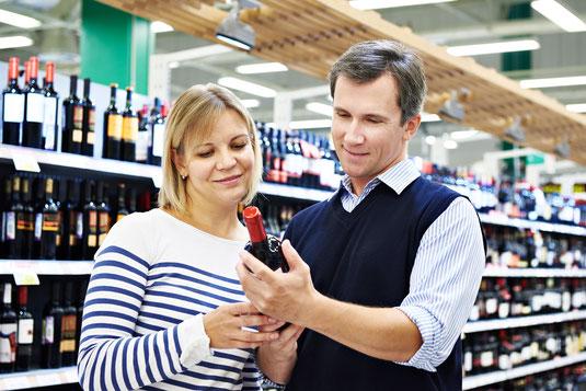 Quel avenir pour la filière vin en France après la révolution digitale