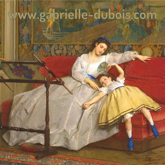 -gabrielle-dubois-roman-amour