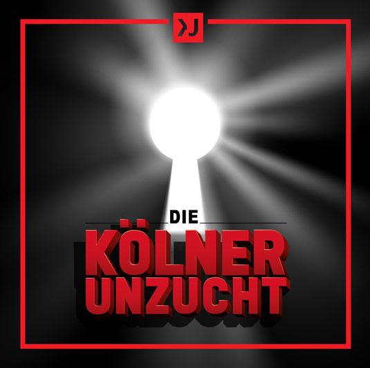 Fetishparty Latex Party Golden Shower Köln BDSM Dominanz Submission Sport Studio Gay Bi Hardcore Play Fetisch