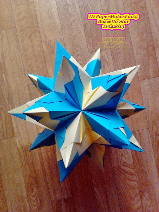 Bascetta - Star