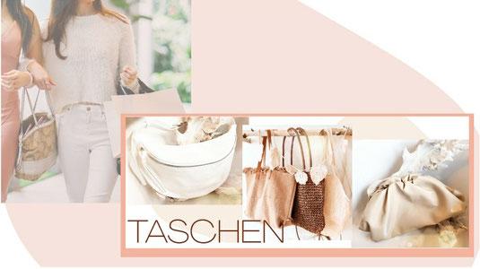 taschen-online-shoppen