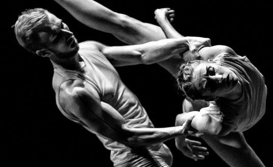 lara di nallo danza workshop fotografia danza dance photography workshop sardegna cagliari ballet dancer ballerina danzatrice balletto elise pekarek ballet dance