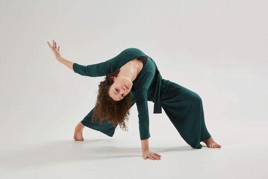 dance workshop photography workshop dance photography workshop tanzfotografie photographie de danse fotografia di danza