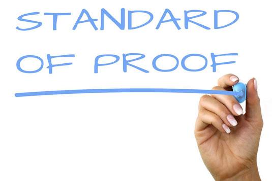 Stomatološka ordinacija Buntić | Standardi i garancije