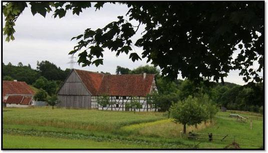 Foto: Bauernhofmuseum Illerbeuren