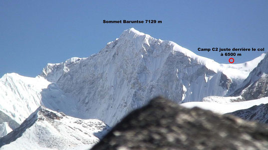 http://www.shangrila-trek.com/baruntse/
