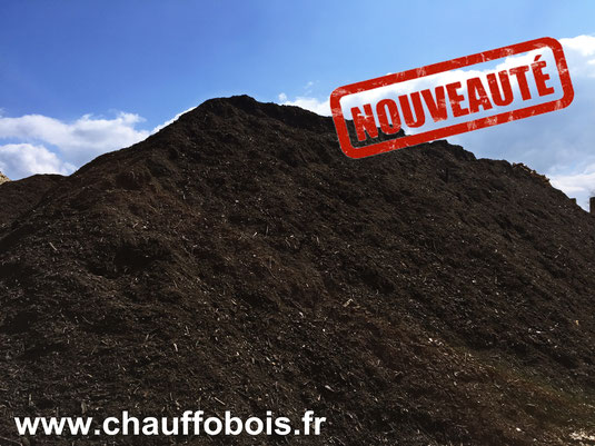 terreau compost 49 bonnaventure