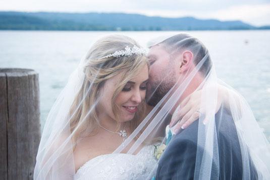 Foto Wedding in Radolfszell