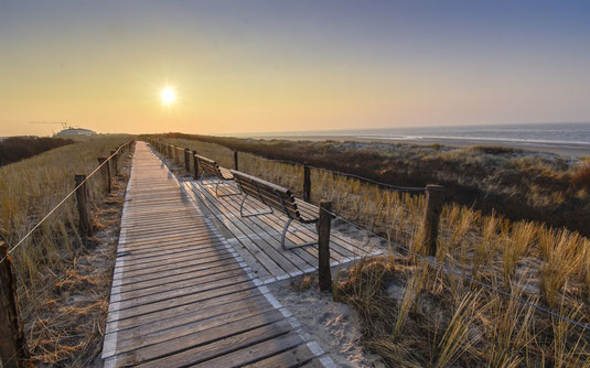 Nordsee, Langeoog, Meer, Urlaub, Biohotels, Inselfotografie,