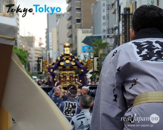 三社祭(浅草神社), お祭り過去写真を大募集, 全国各地お祭り写真大歓迎, 5月開催のお祭り, 過去pic