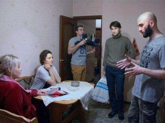 Роман Отырба