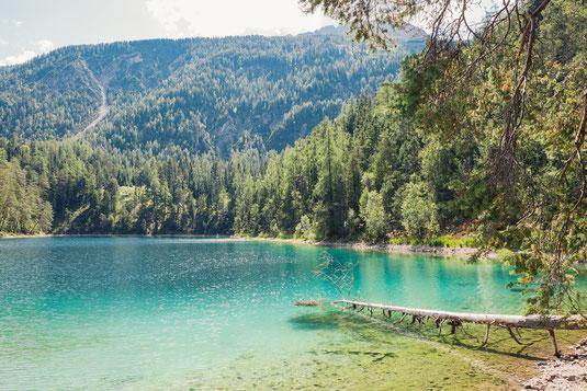 Fotospot Bayern - die schönsten Seen Deutschlands, Fototipps