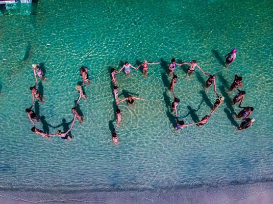 Isabelle Mourcely, décoratrice d'intérieur sur TOURS-CHINON-Centre Val de Loire, Membre UFDI : réseau des professionnels de la décoration, réunis par  une même exigence de qualité et de proximité. Promouvoir, échanges, partage, soutien, convivialité...