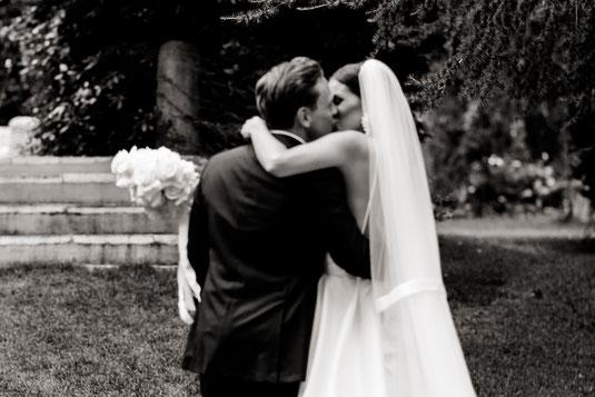 Fine Art Hochzeitsfotograf Jane Weber Packaging usb Stick personal Branding