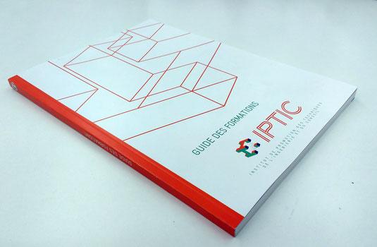 Catalogue dos carr coll papier recycl ou satin a4 imprimerie h2copy paris bienvenue - Papier couche brillant 135g ...