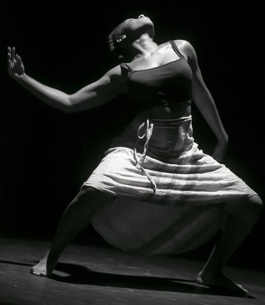 Tanzwut Mittelalter Seuche Epidemie mysteriös mystisch tanz tanzen tod tot grusel gruselig unheimlich