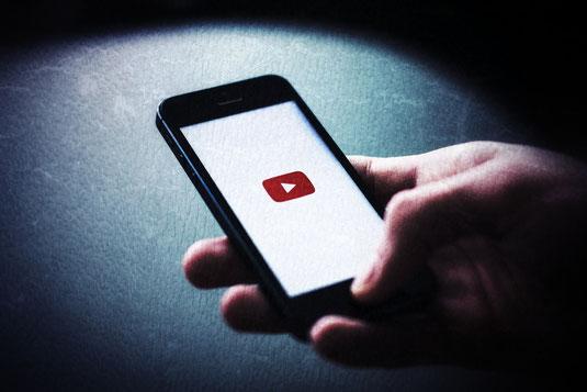 Mittelalter Youtube mystisches mystisch videos video