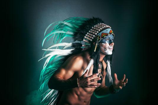 Wolf mythologie mythos wölfe geschichte kultur kulturen mensch menschen magie indianer amerika nord geist böse