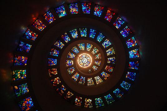 Tanzwut Mittelalter Seuche Epidemie mysteriös mystisch tanz tanzen religion christentum