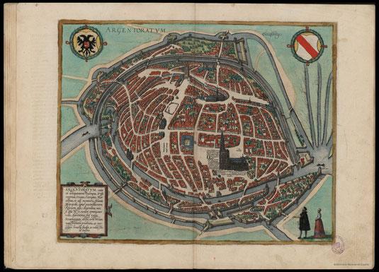 Tanzwut Mittelalter Seuche Epidemie mysteriös mystisch Straßburg