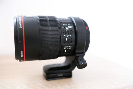 Maulbronn Fotograf Simon Knittel Fotografie Canon 100mm L IS Macro Marko Makroobjektiv Objektiv