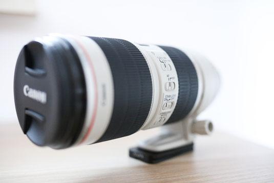 Maulbronn Fotograf Simon Knittel Fotografie canon 70-200 L iS USM Tele Lense