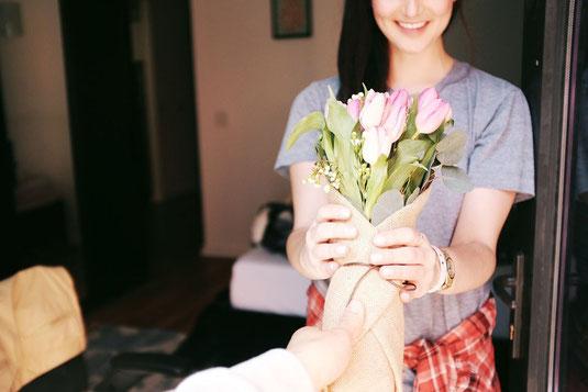 Flores a Domicilio en Cuernavaca | Envía Rosas