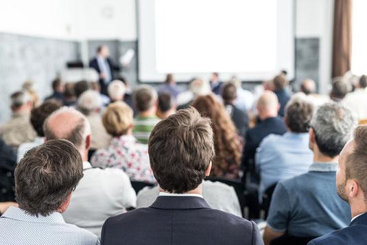 Wohnungseigentümer-Gemeinschaften (WEGs) Reform 2020 - Dr. jur. Michael Fingerhut - Rechtsanwalt / Rechtsberatung München