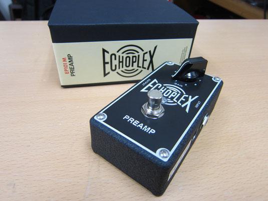 Jim Dunlop Echoplex EP-101M