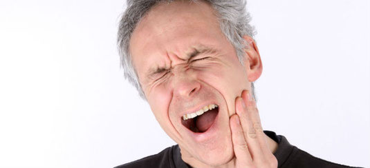 quentin millet osteopathe voiron dents machoire dentiste orthodontie migraines rage bruxisme appareil occlusal chirurgie douleurs bailler baillement claquement grincer serrer posture