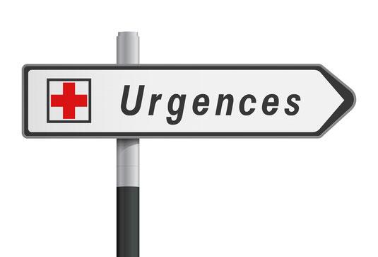 urgences urgence ostéopathie quentin millet lumbago lombaire douleurs douleur torticolis cervicale bloqué blocage intense mal dos colonne