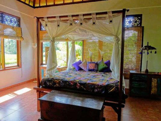 Dijual rumah di Tabanan. Dijual rumah di Marga