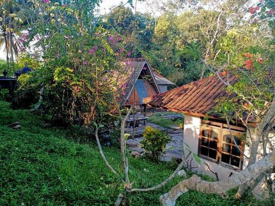 Dijual properti di Tabanan