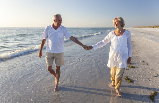 Do you have tired, achy legs and find yourself missing out on life? Vein disease can strip you of your vitality and youthfulness and have long lasting ramifications. Vein specialists in Bonita offer a sure fire way to get you back and active as ever!