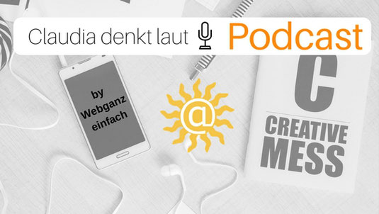 podcast mit dem iphone erstellen - storytelling leicht gemacht