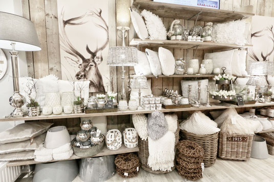 Home Home In Wunstorf Wohnaccessoires Mode Lifestyle Cafe