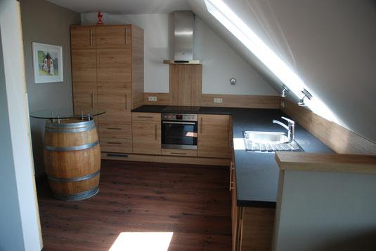 arctar.com | küche schiebetür wohnzimmer - Durchreiche Kuche Wohnzimmer Modern