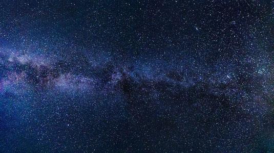 wieviel sonnensysteme gibt es in der milchstraße
