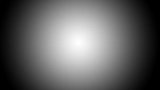 Bild einer schwarzen Vignette aus der Bildbearbeitung von Tobias Gawrisch (Xplor Creativity)