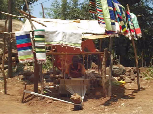 Mawuli-Ethiopie Association Plateforme Commerce Textile Robes Shema Netela Café Epices Artisanat Ethiopien Solidaire Equitable en Ethiopie Made in Ethiopia