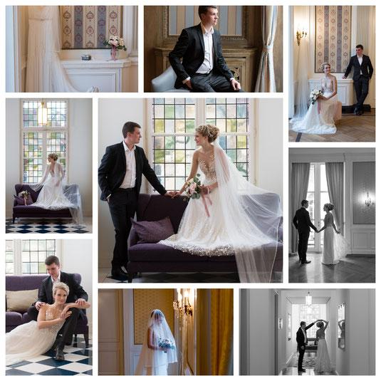 Preise Hochzeitsfotograf