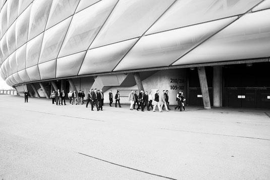 Businessfotografie Businessfotos Augsburg