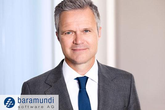 Businessfotos Mitarbeiterfotos Augsburg
