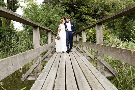 Hochzeitsfotograf Augsburg Hochzeitsfotos
