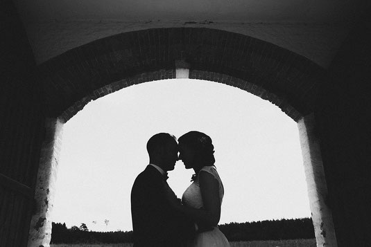 Hochzeitsfotograf Gut Sedlbrunn Hochzeitsfotos