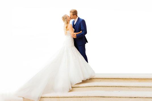 Hochzeitsfotograf Kloster Holzen Hochzeitsfotos