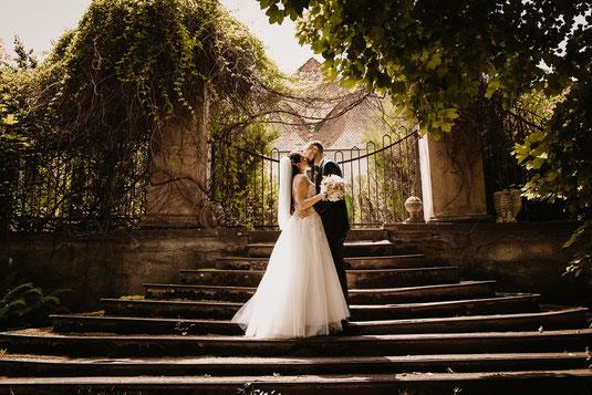 Hochzeitsfotografin Augsburg Hochzeitsfotograf