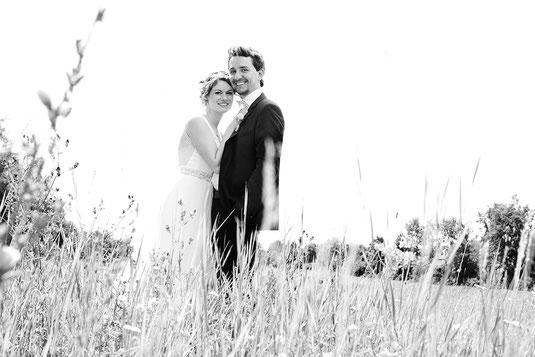Hochzeitsfotograf Gersthofen Hochzeitsfotos