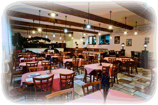 Mit einer guten Akustik erhöht sich die Zufriedenheit der Gäste in Ihrem Restaurant, Cafe oder Hotel enorm.